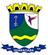 CÂMARA MUNICIPAL DE GUARACIABA MG